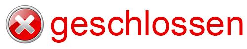 Öffnungs-Status Naturbad Vierkirchen